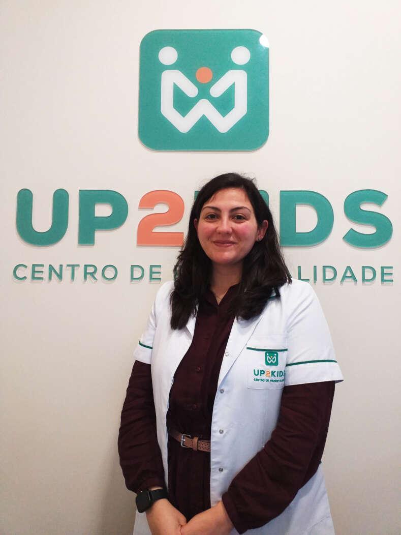 Inês Silva Couto