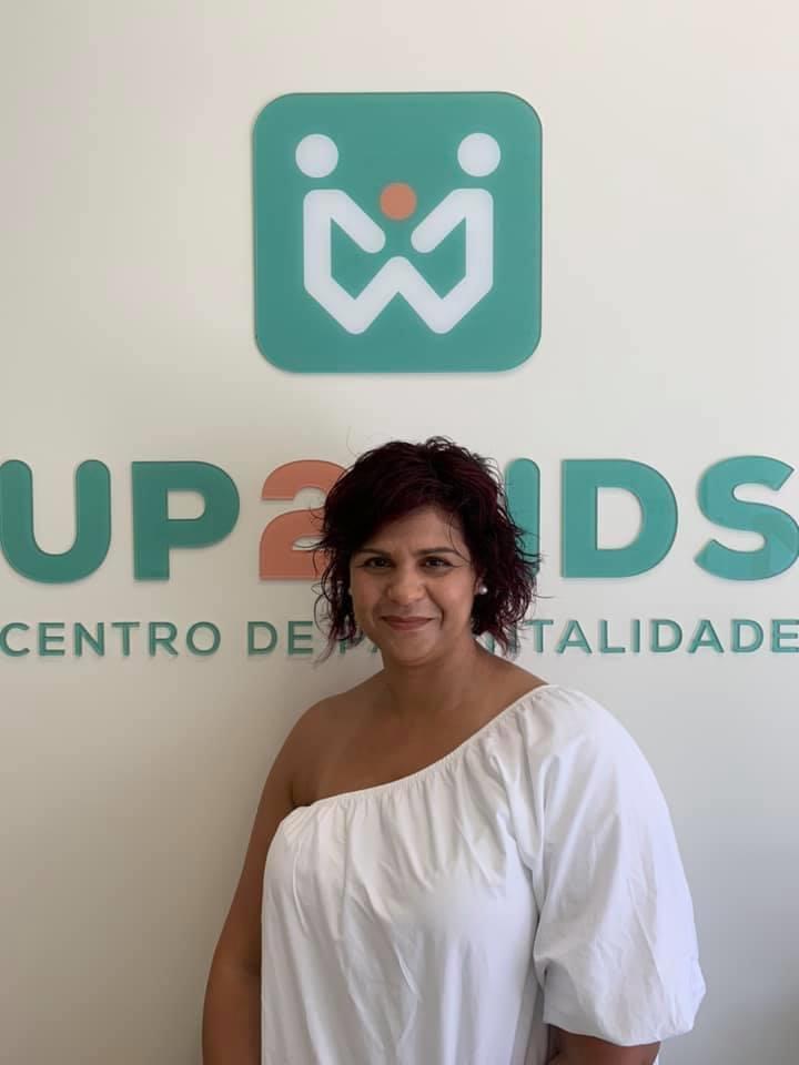 Patrícia Capela