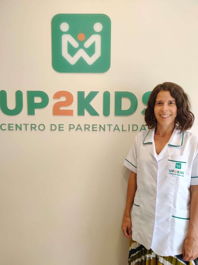 Filipa Freitas