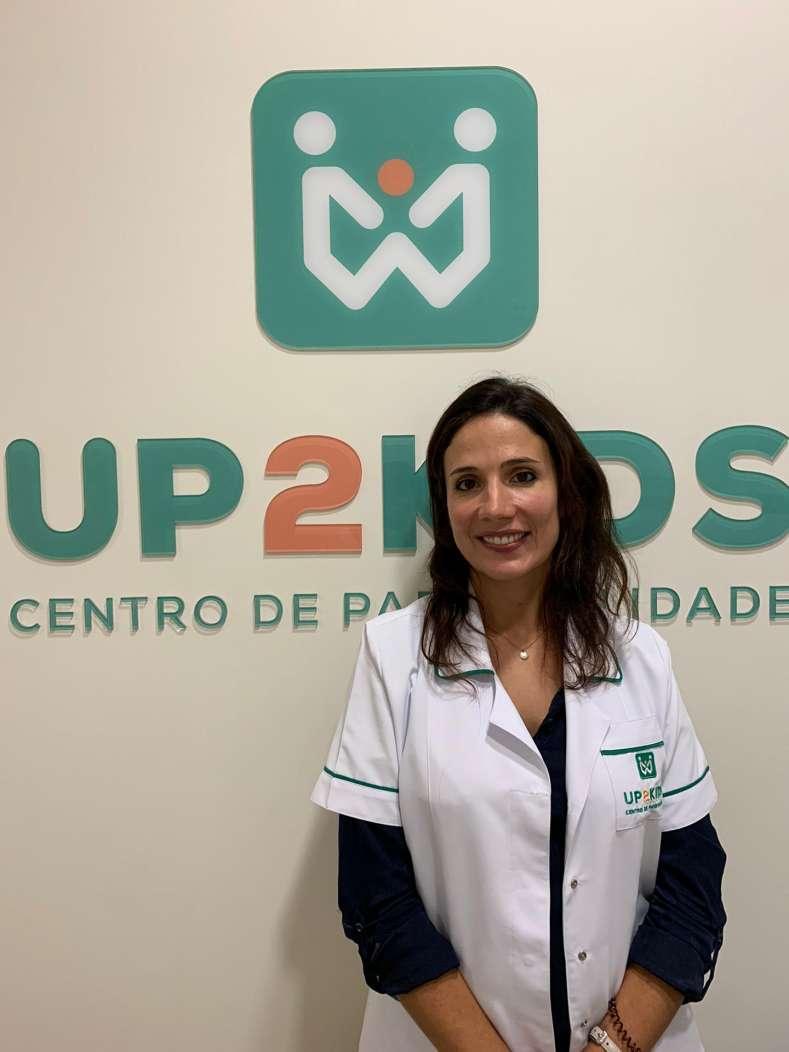 Lisa Afonso