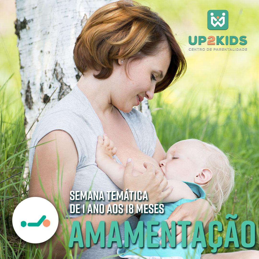 UP2KIDS_AMAMENTAÇÂO